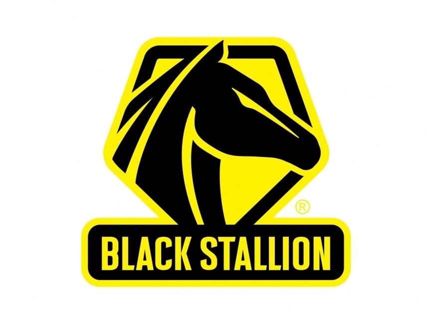 Revco Black Stallion