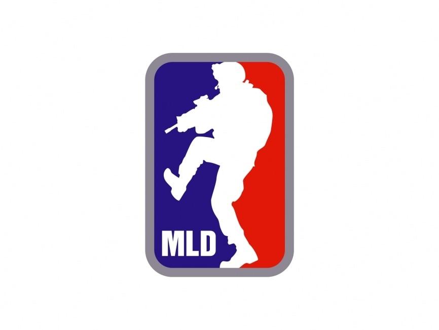 Major League Doorkicker