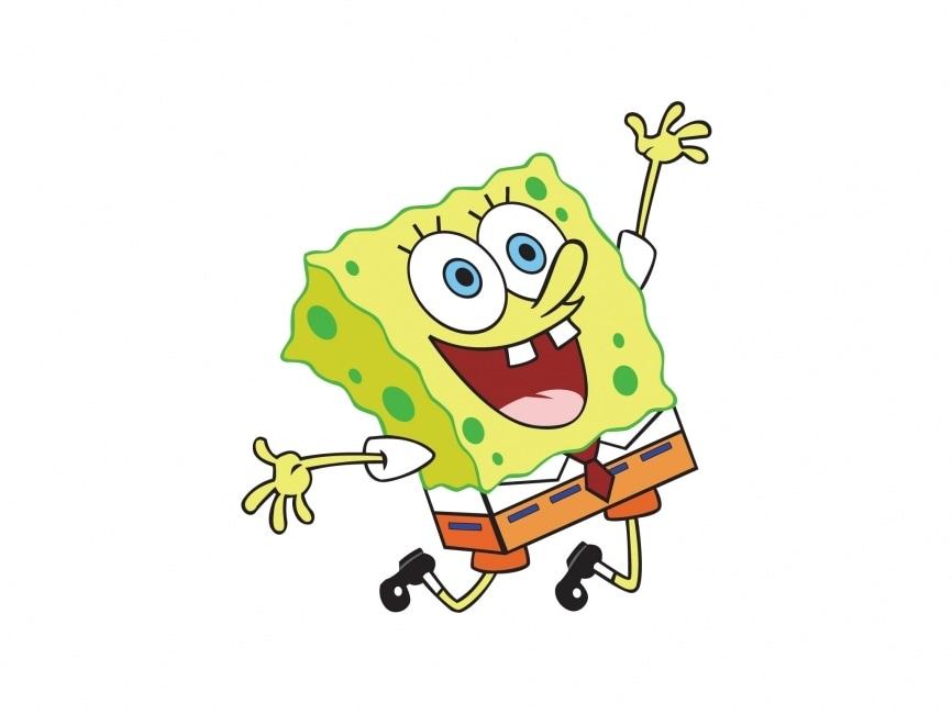 Spongebob Squarepants - Süngerbob