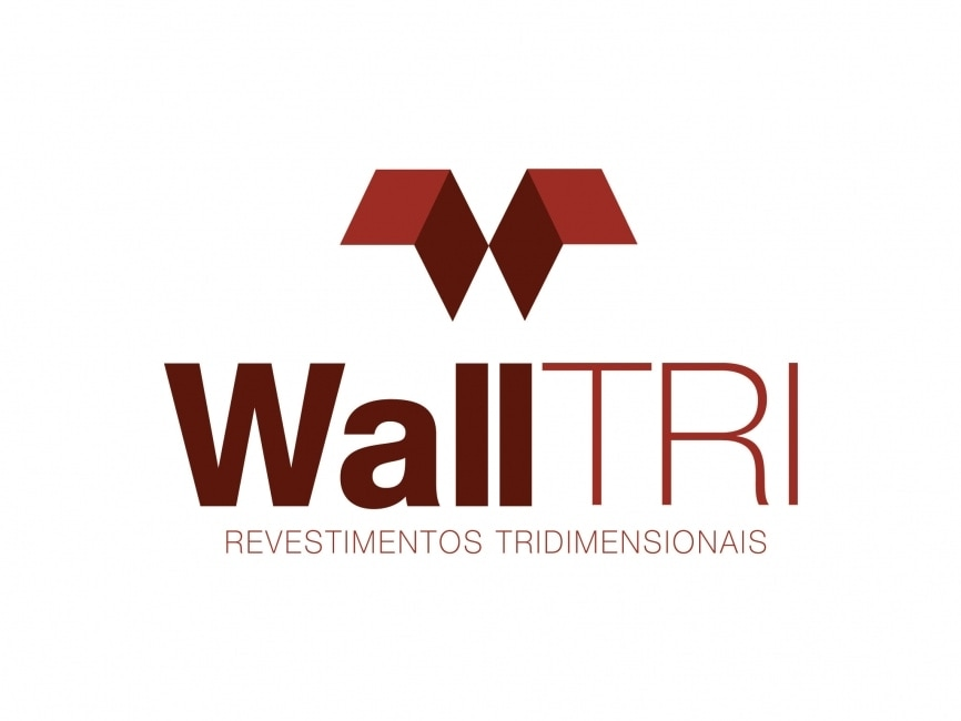 WallTRI Revestimentos Tridimensionais
