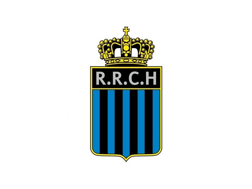 Royal Racing Club Hamoir