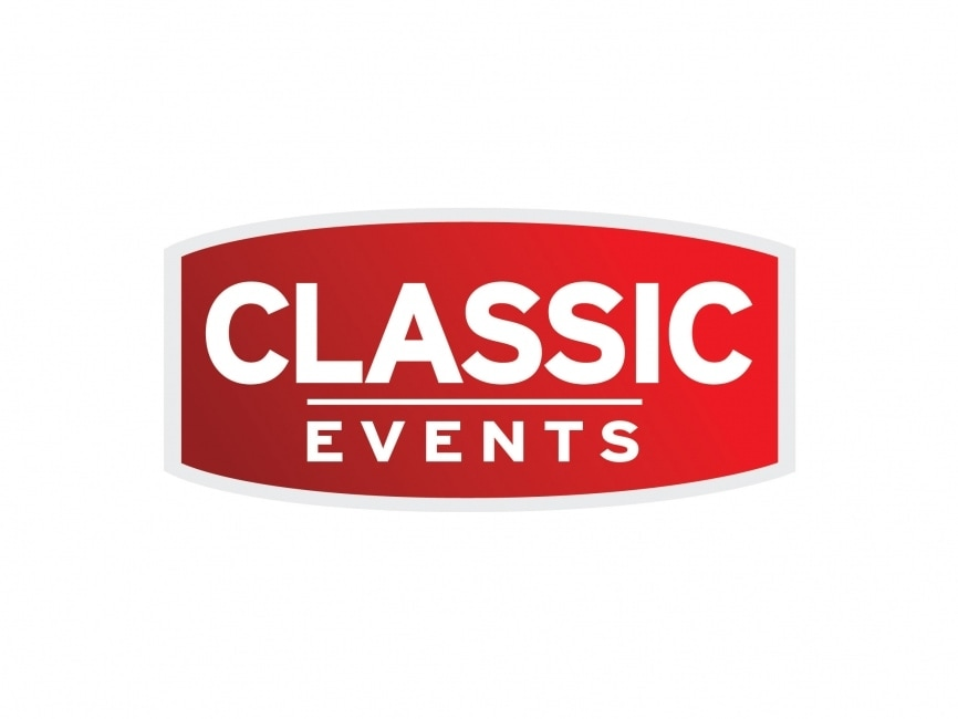 Classic Events