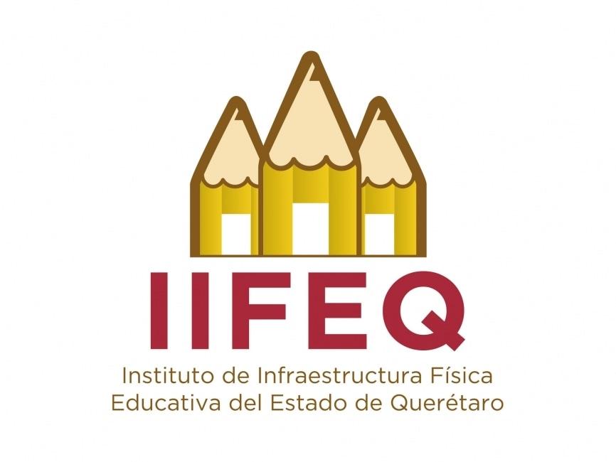 IIFEQ