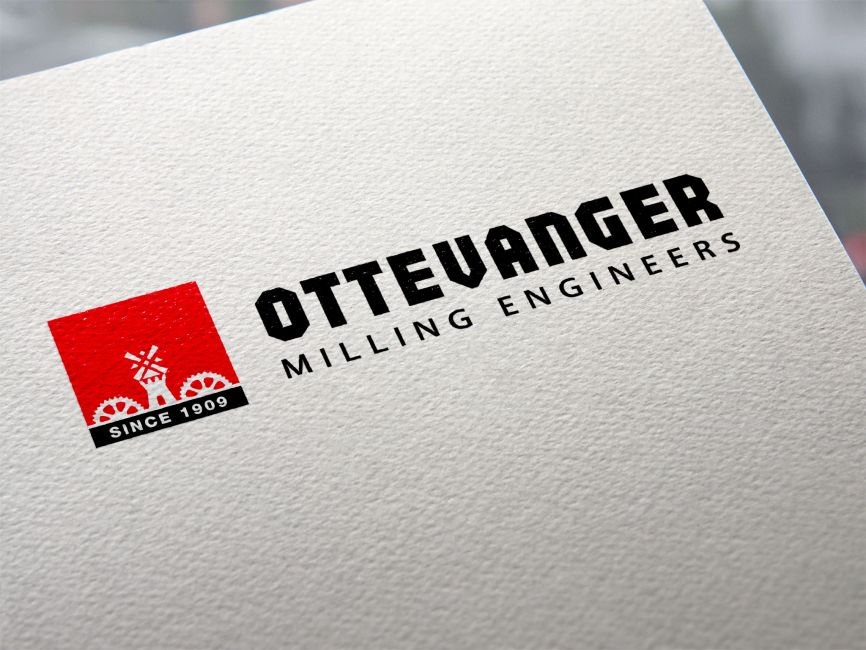 Ottevanger Milling Engineers