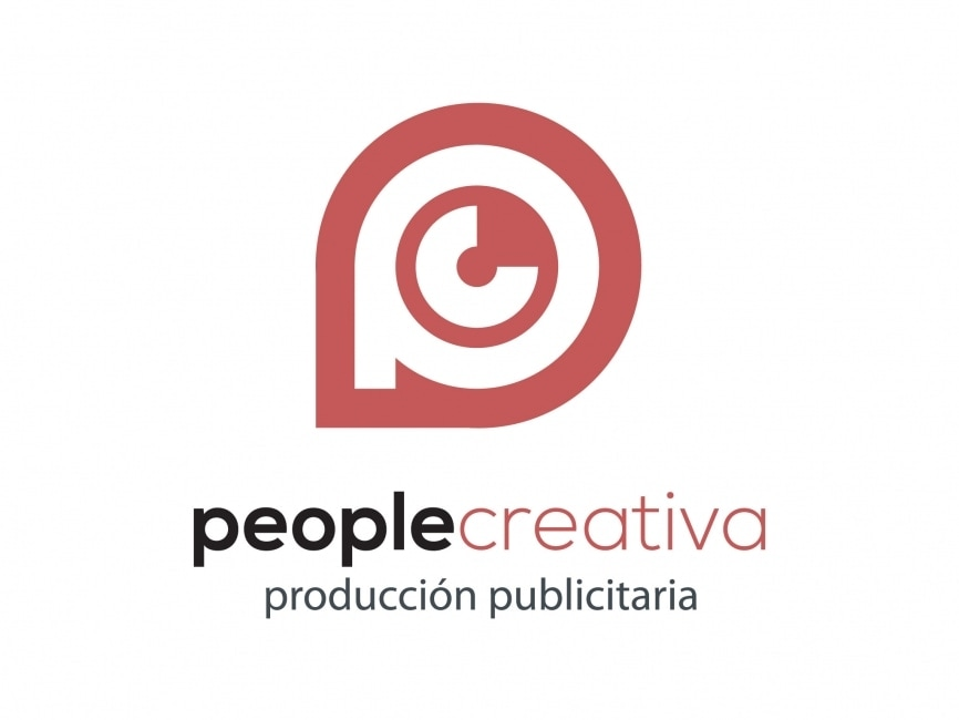 People Creativa, C.A.