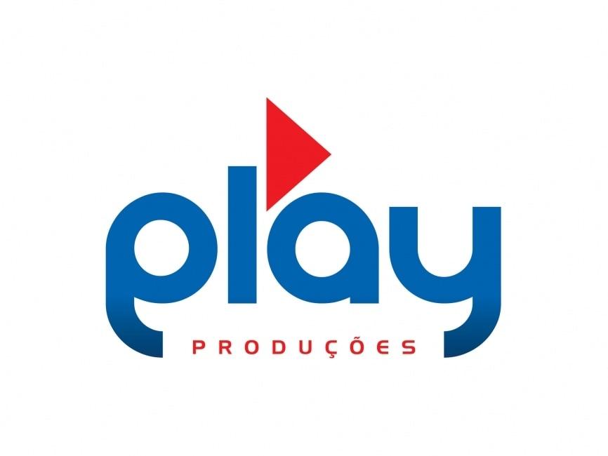 Play Produções