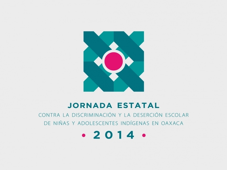 Jornada Estatal 2014