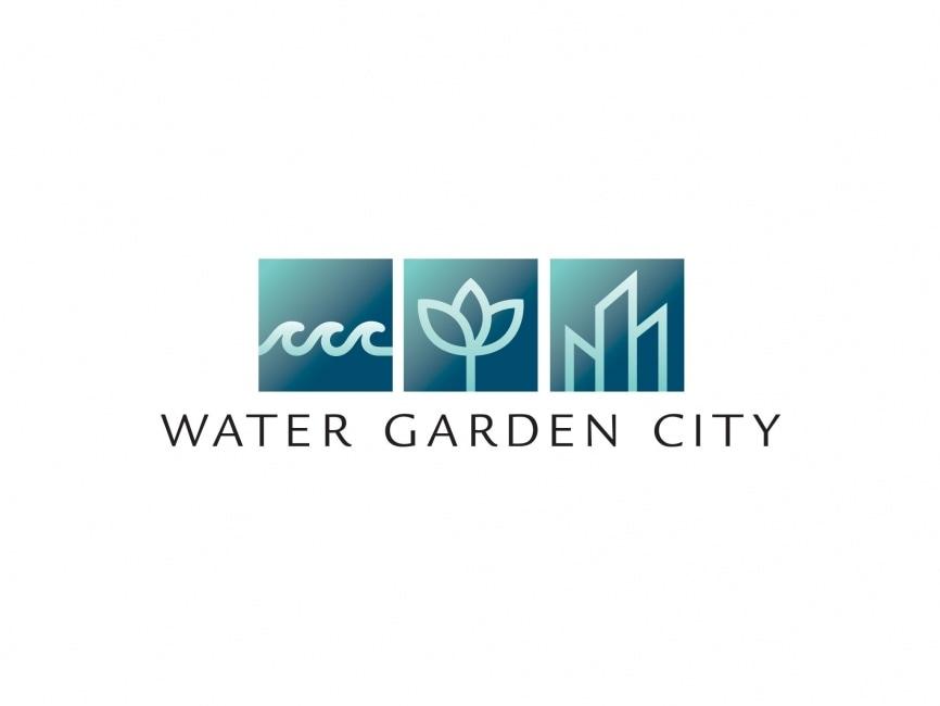 Water Garden City