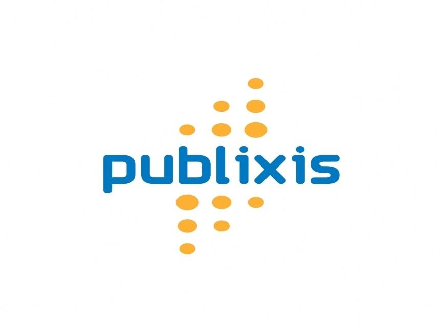 Publixis