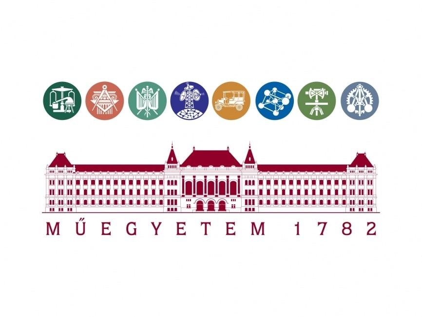 Budapest University
