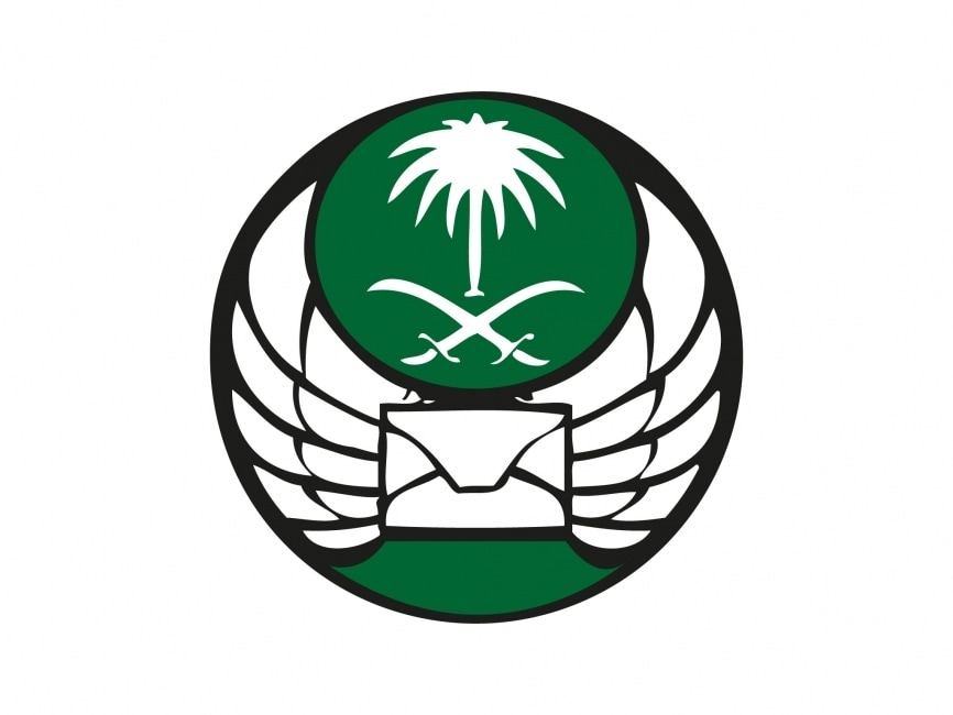 Saudi Arabia Post Office