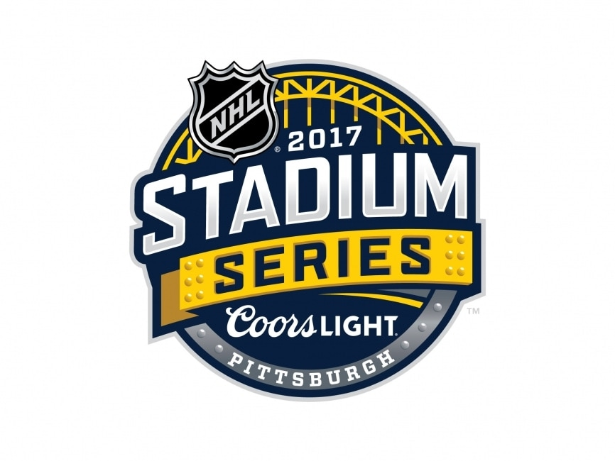 2017 Coors Light NHL Stadium Series