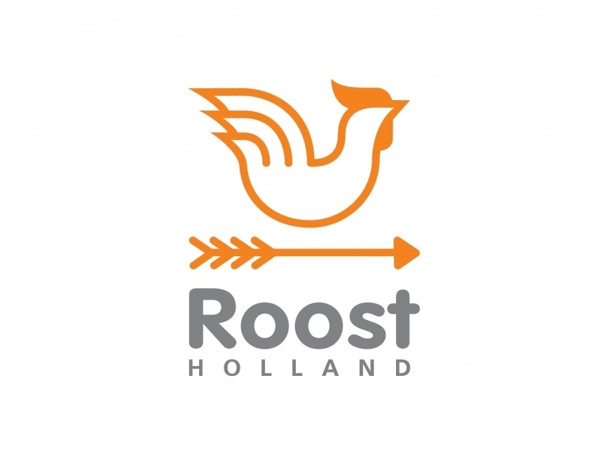 Roost Holland
