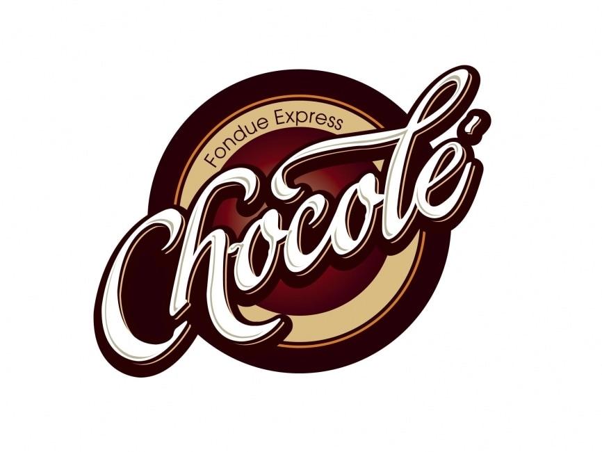 Chocole