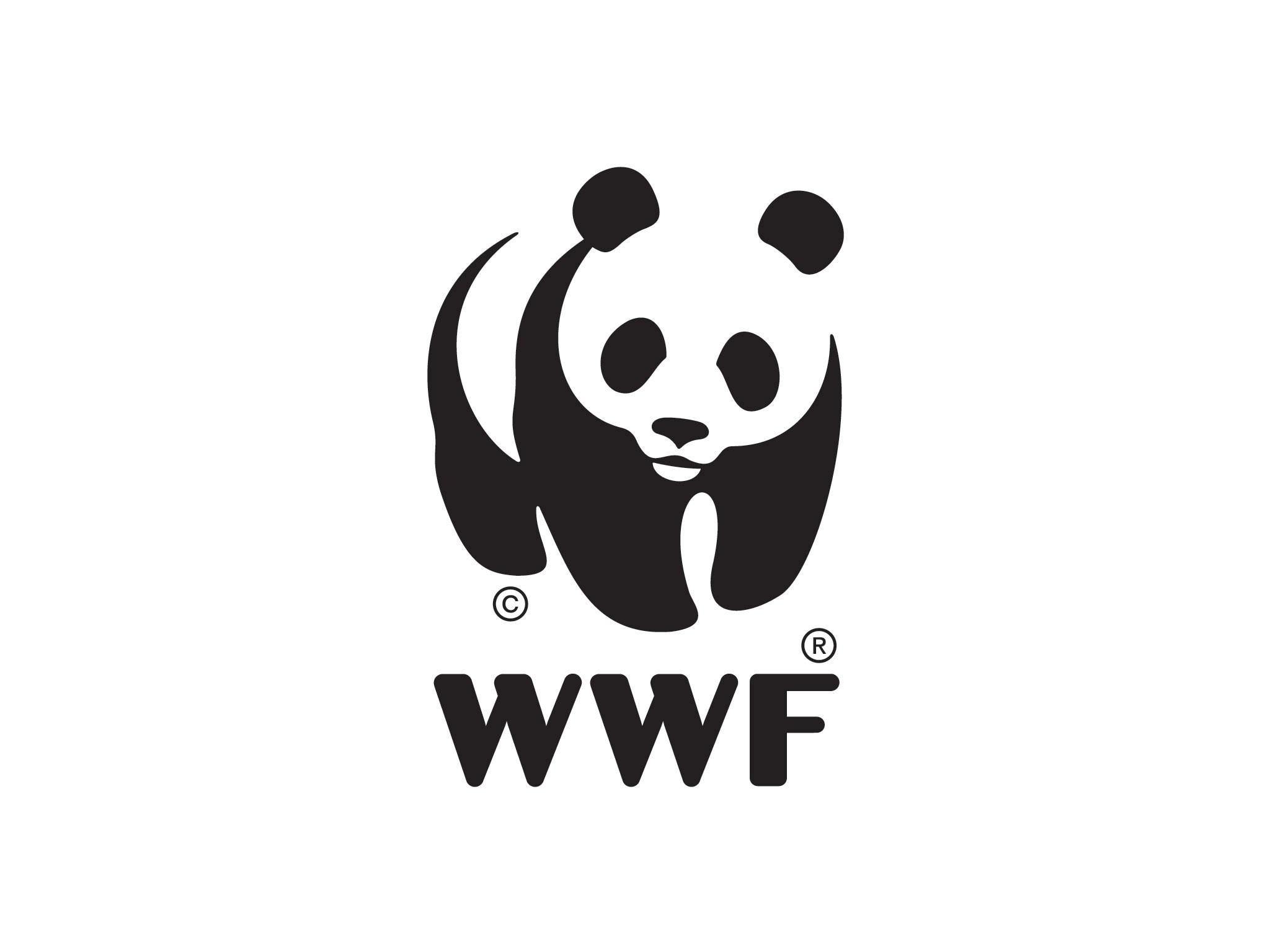 WWF World Wildlife Fund