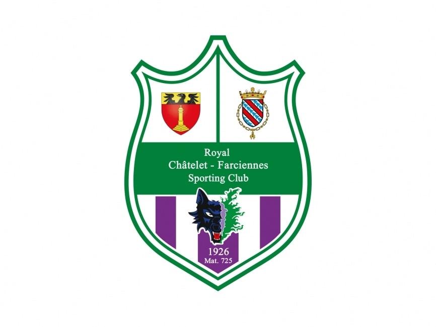 Royal Chatelet-Farciennes SC