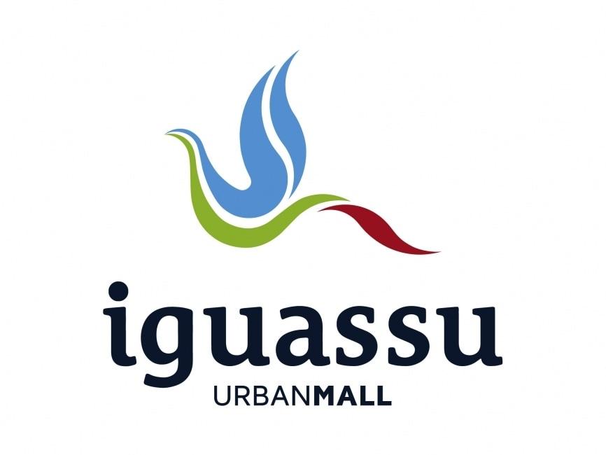 Iguassu Urban Mall