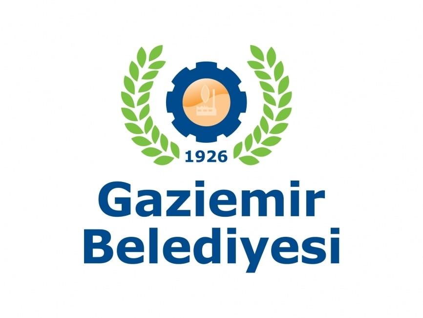 Gaziemir Belediyesi