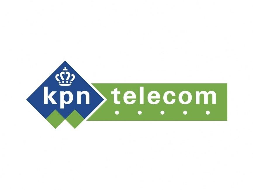 KPN Telecom