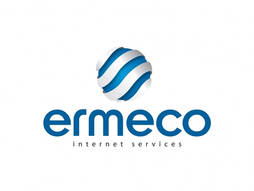 Ermeco Internet Services