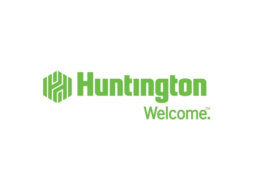 Huntington Bank