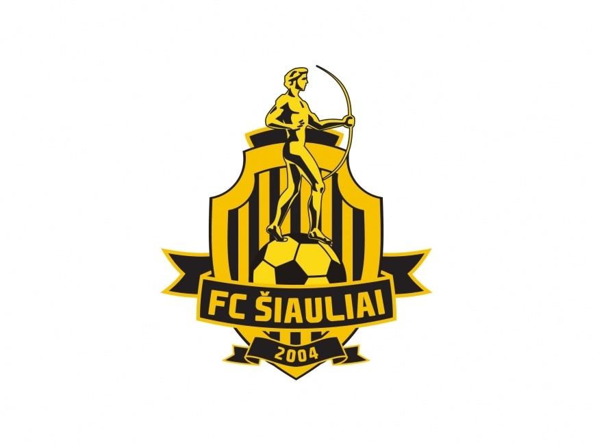 FC Siauliai