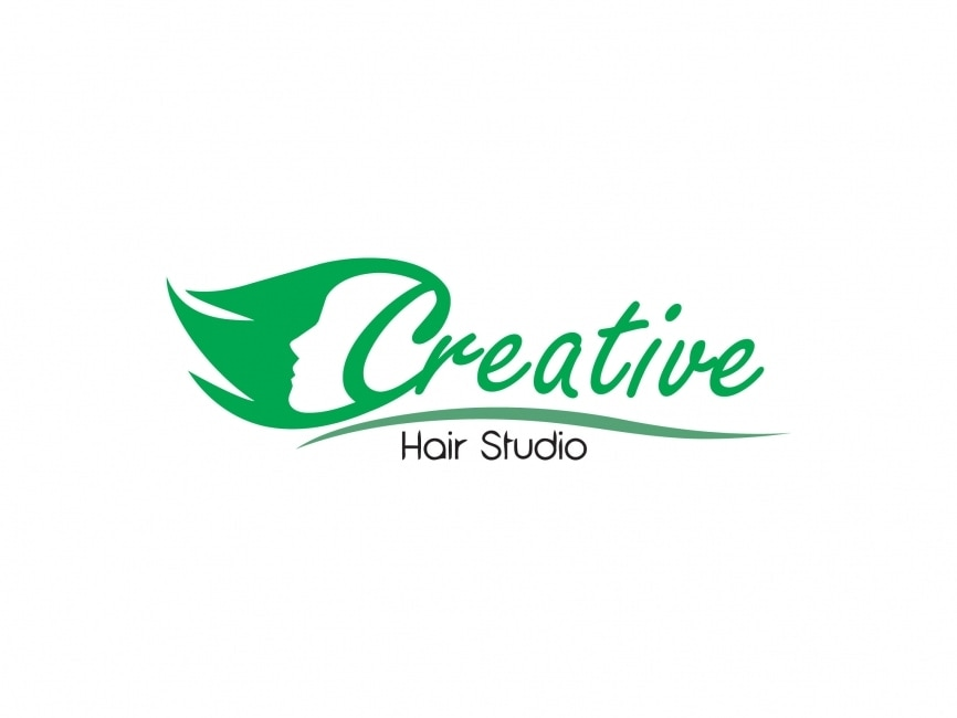 Creative Hair Studio