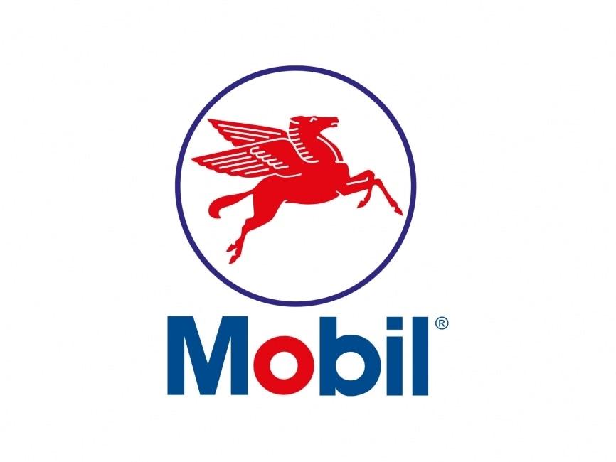 Mobil Oil