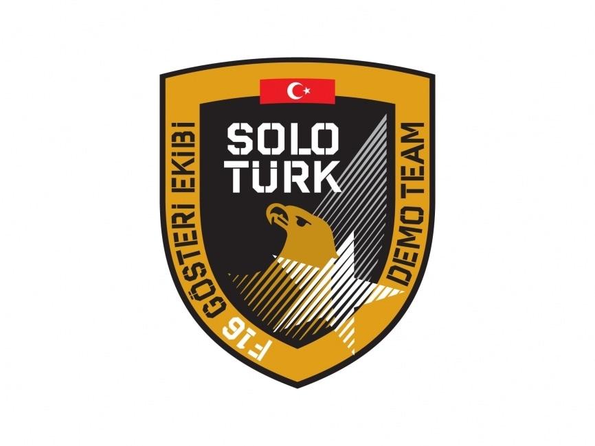 Solo Türk