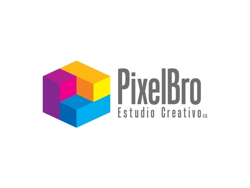 PixelBro