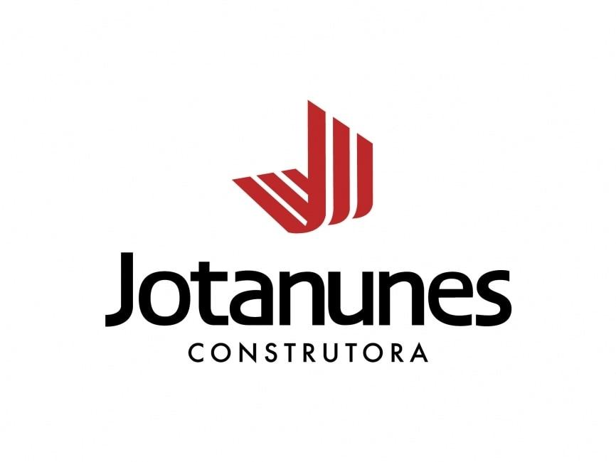 Jotanunes Construtora
