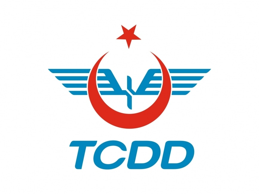 TCDD Devlet Demir Yolları