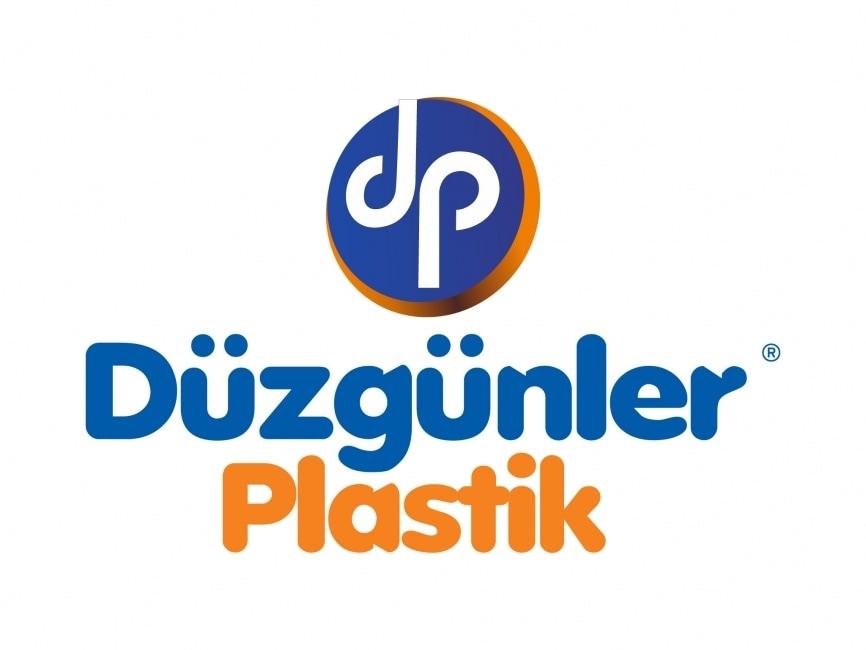 Düzgünler Plastik