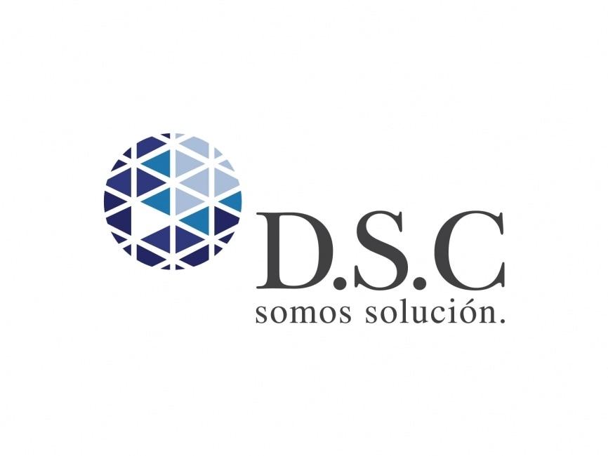 DSC Somos Solución