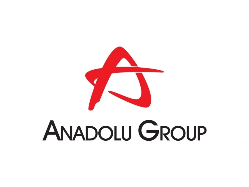 Anadolu Group