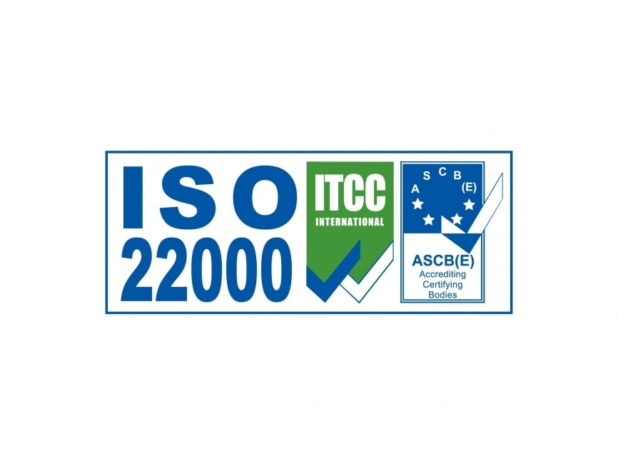ITCC International