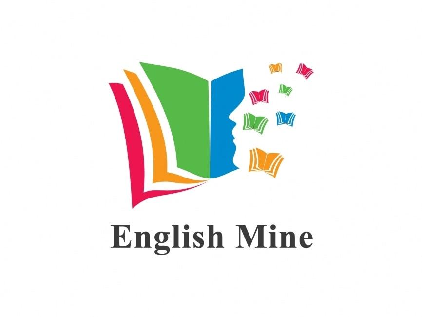 English Mine