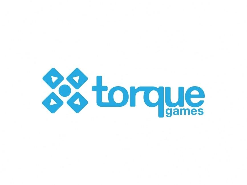 Torque Games
