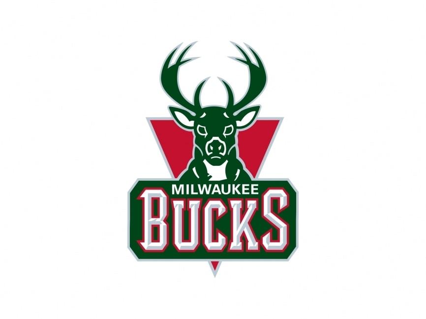 Milwauekee Bucks