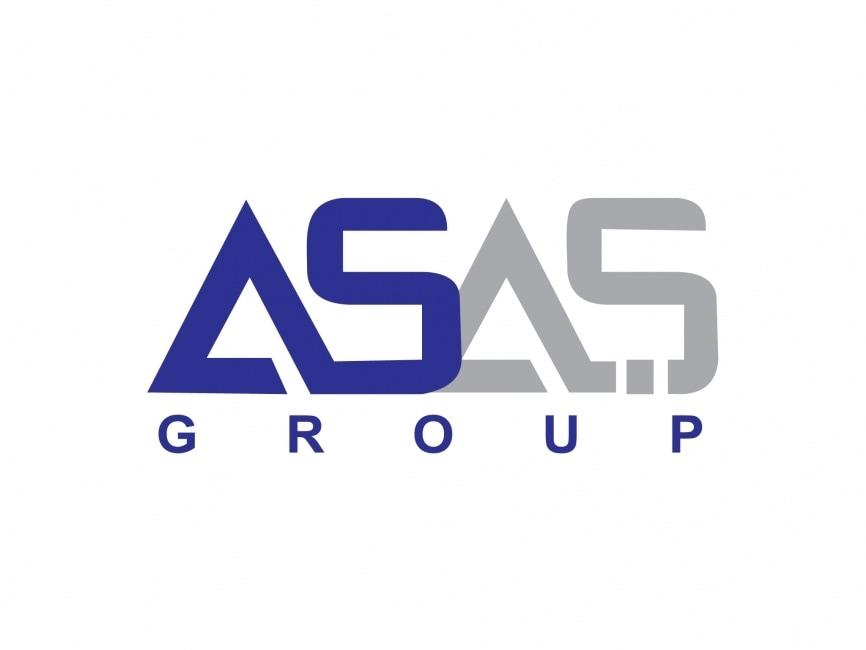 ASAŞ Group