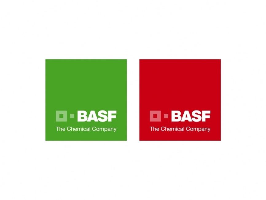 BASF Chemical