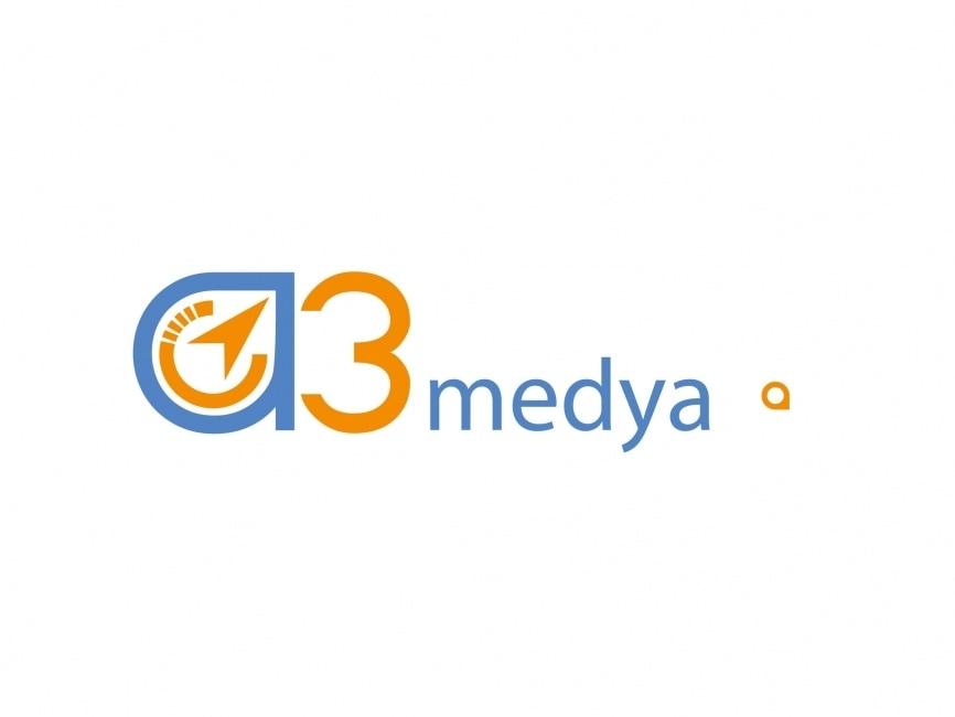 A3 Medya