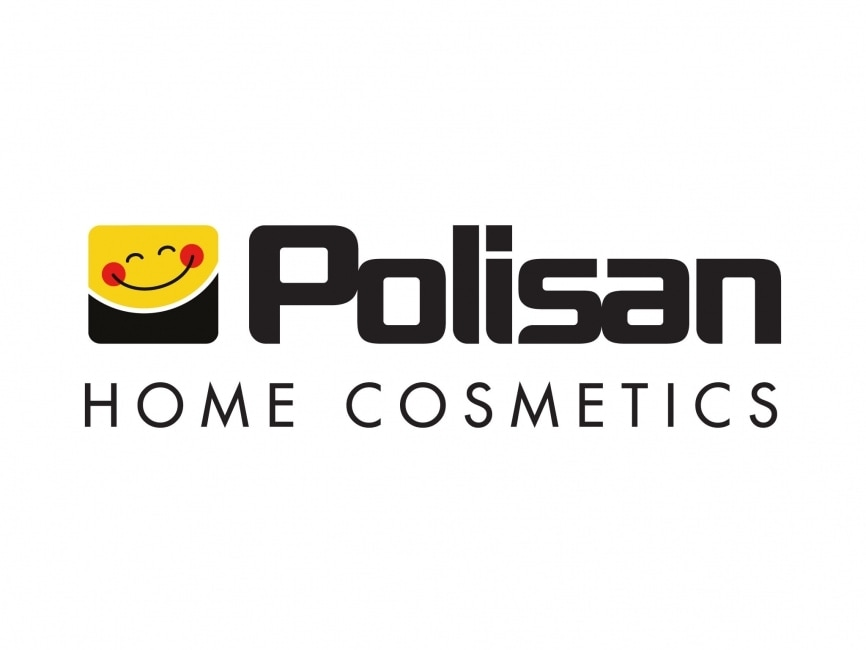 Polisan Home Cosmetics