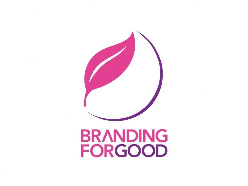 Branding for Good