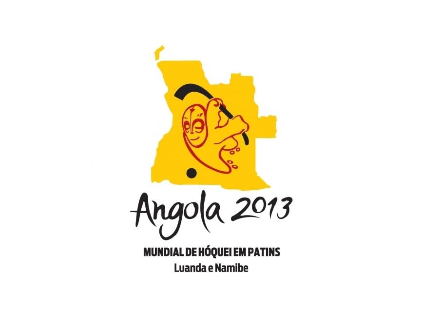Angola 2013