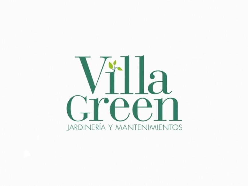 VillaGreen