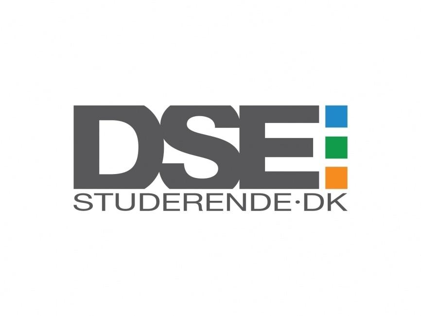 De Studerendes Erhvervskontakt, DSE