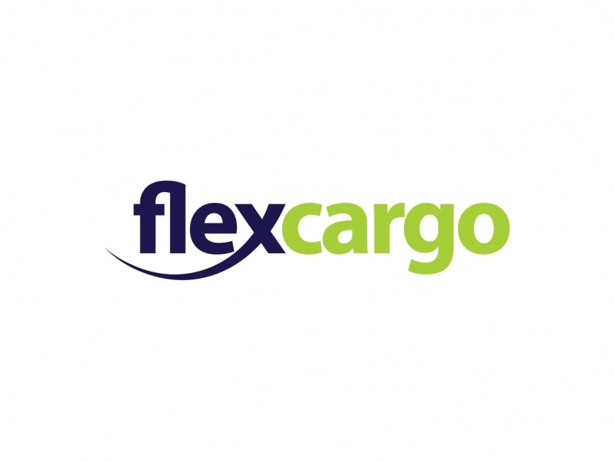 Flex Cargo