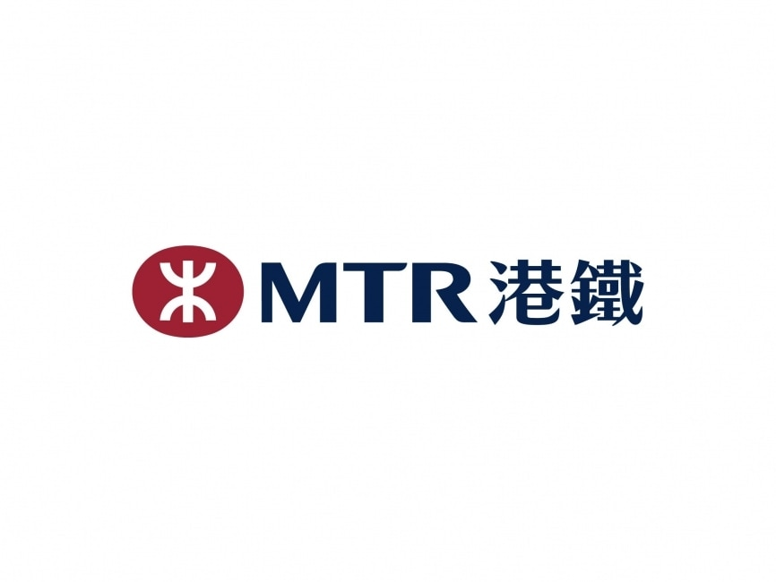 MTR | Mass Transit Railway