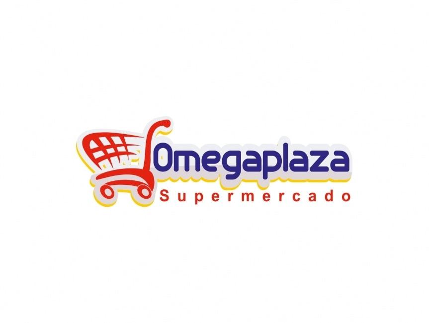 Omegaplaza Supermercado Moyobamba & Tarapoto San Marín
